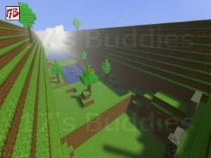 Screen uploaded  01-24-2012 by Chapo