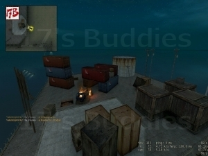 Screen uploaded  01-09-2012 by 17Buddies