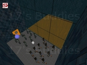 Screen uploaded  01-20-2012 by Chapo