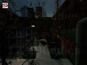 Screen uploaded  01-02-2012 by Chapo