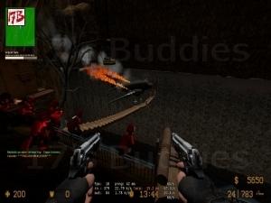 Screen uploaded  01-27-2012 by Chapo