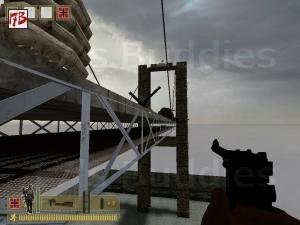 Screen uploaded  01-21-2012 by Chapo