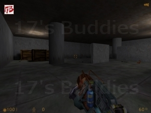 Screen uploaded  11-28-2011 by 17Buddies