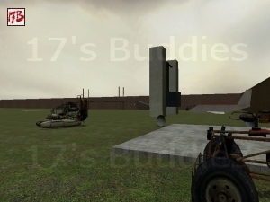 Screen uploaded  12-24-2011 by 17Buddies