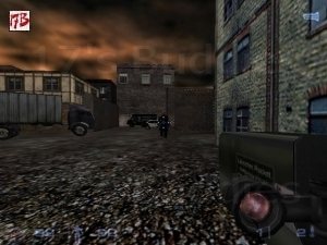 Screen uploaded  02-18-2012 by Chapo