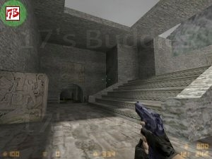 de_trip_b1 (Counter-Strike)
