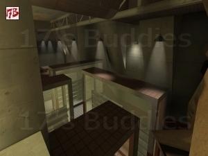 Screen uploaded  02-05-2012 by Chapo