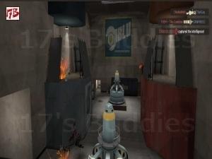 Screen uploaded  02-14-2012 by Chapo