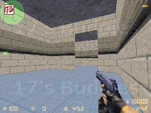 2rooms (Counter-Strike)