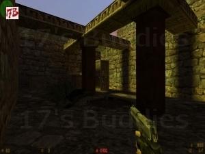 Screen uploaded  02-20-2012 by S3B