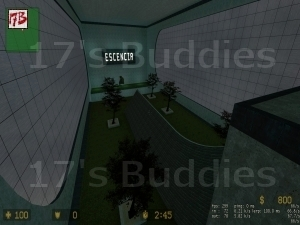 Screen uploaded  02-20-2012 by 17Buddies