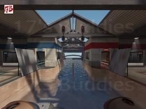 Screen uploaded  02-22-2012 by Albator