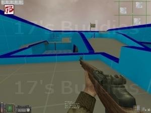 Screen uploaded  02-23-2012 by MILBURN