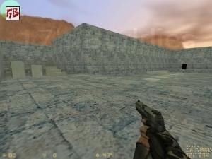 Screen uploaded  02-24-2012 by KrA40n1