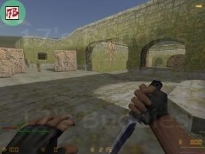 de_agrena (Counter-Strike)
