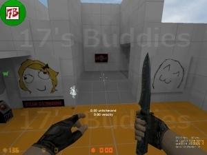 Screen uploaded  02-29-2012 by valfarx