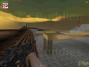Screen uploaded  03-03-2012 by KrA40n1
