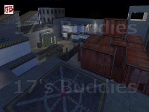 Screen uploaded  03-04-2012 by LihikinCitk