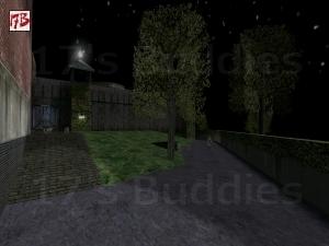 Screen uploaded  04-21-2012 by spy-warrior