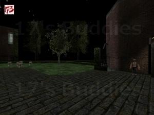 Screen uploaded  03-18-2012 by spy-warrior