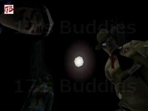 Screen uploaded  03-08-2012 by spy-warrior