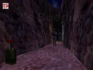 Screen uploaded  03-06-2012 by spy-warrior