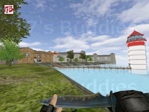 de_kerloret_3s_csz (Counter-Strike)