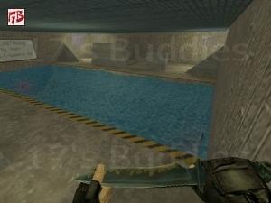 Screen uploaded  03-10-2012 by S3B