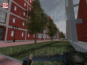 cs_mytust_zx (Counter-Strike)