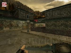 Screen uploaded  03-12-2012 by S3B