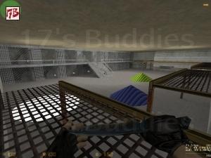 Screen uploaded  03-19-2012 by RiVaS**