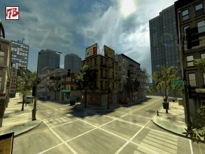 Screen uploaded  03-20-2012 by will2k
