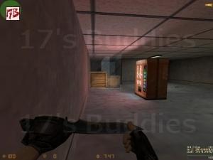 Screen uploaded  03-20-2012 by RiVaS**