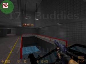 de_subterraneo (Counter-Strike)