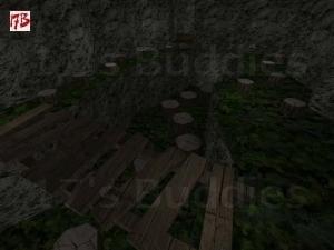 Screen uploaded  03-25-2012 by raggy