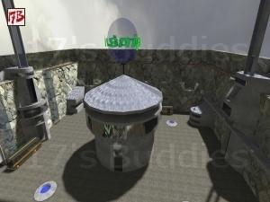 Screen uploaded  03-25-2012 by t2000