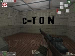 Screen uploaded  03-31-2012 by MILBURN