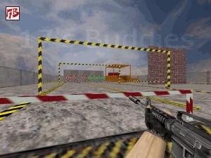 Screen uploaded  04-01-2012 by S3B