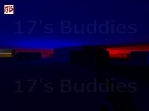 Screen uploaded  04-27-2012 by S3B