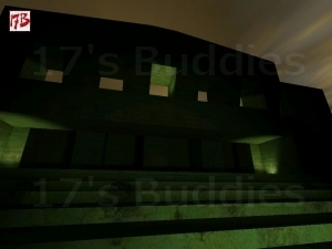 Screen uploaded  04-09-2012 by Chapo