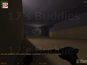 Screen uploaded  04-15-2012 by KrA40n1