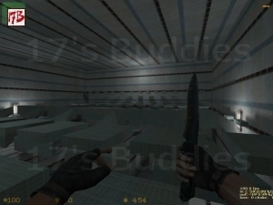 ka_jump-fight (Counter-Strike)