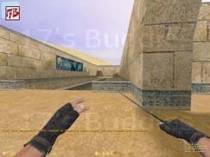 ka_dustyacer_au (Counter-Strike)
