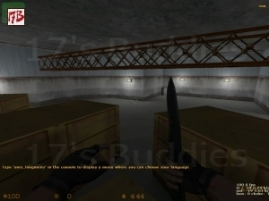 ka_warehouse (Counter-Strike)