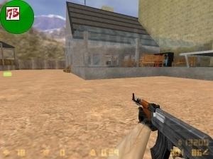 de_iff (Counter-Strike)
