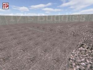 Screen uploaded  04-13-2012 by Chapo