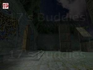 Screen uploaded  04-20-2012 by Chapo