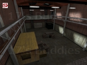 Screen uploaded  04-25-2012 by Chapo