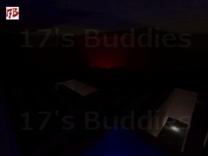 Screen uploaded  04-21-2012 by Chapo