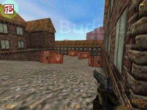 cs_b-stadt (Counter-Strike)